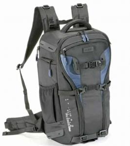 Backpack Calumet Pro Series 740
