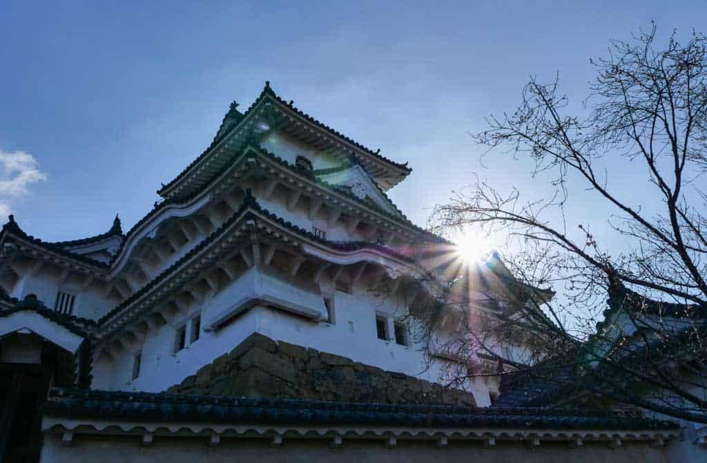 10 Things you MUST DO in Kobe Japan