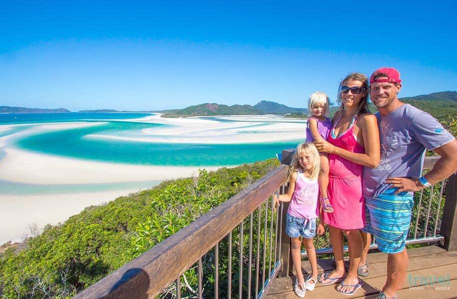 Y Travel Blog - Top Travel Blogs 2015 Intrepid Escape