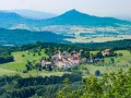 3 of Germany's Best Hiking Trails - Intrepid Escape