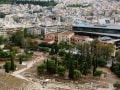 Athens Acropolis - Intrepid Escape