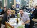 Athens Food - Intrepid Escape