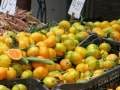 Athens Food Market - Intrepid Escape