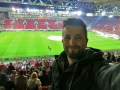Athens Olympiakos football - Intrepid Escape
