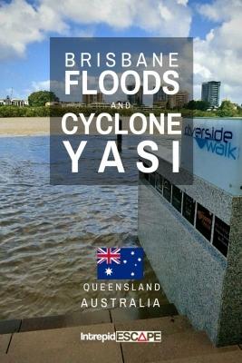 Brisbane floods Cyclone Yasi.jpg