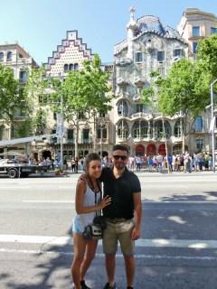 Barcelona Weekender Intrepid Escape (6).jpg