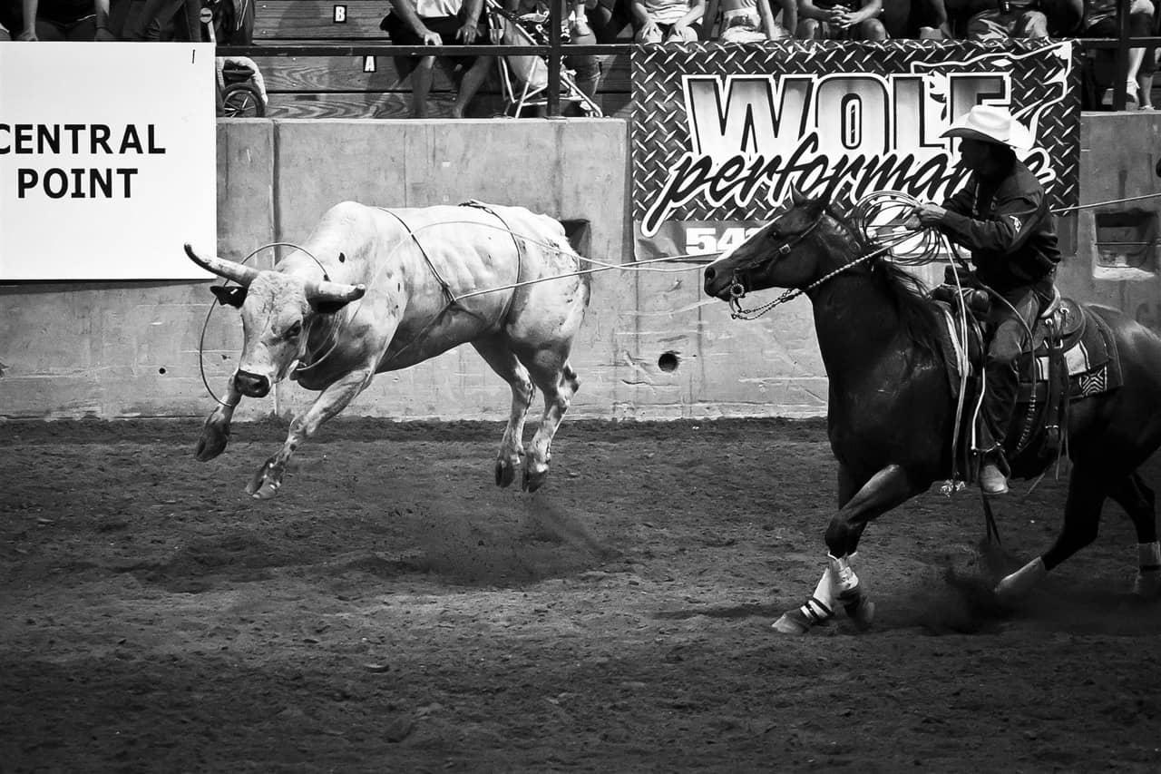 Bonneville_Speed_Week_2013_Michael_Foyle_Photography02
