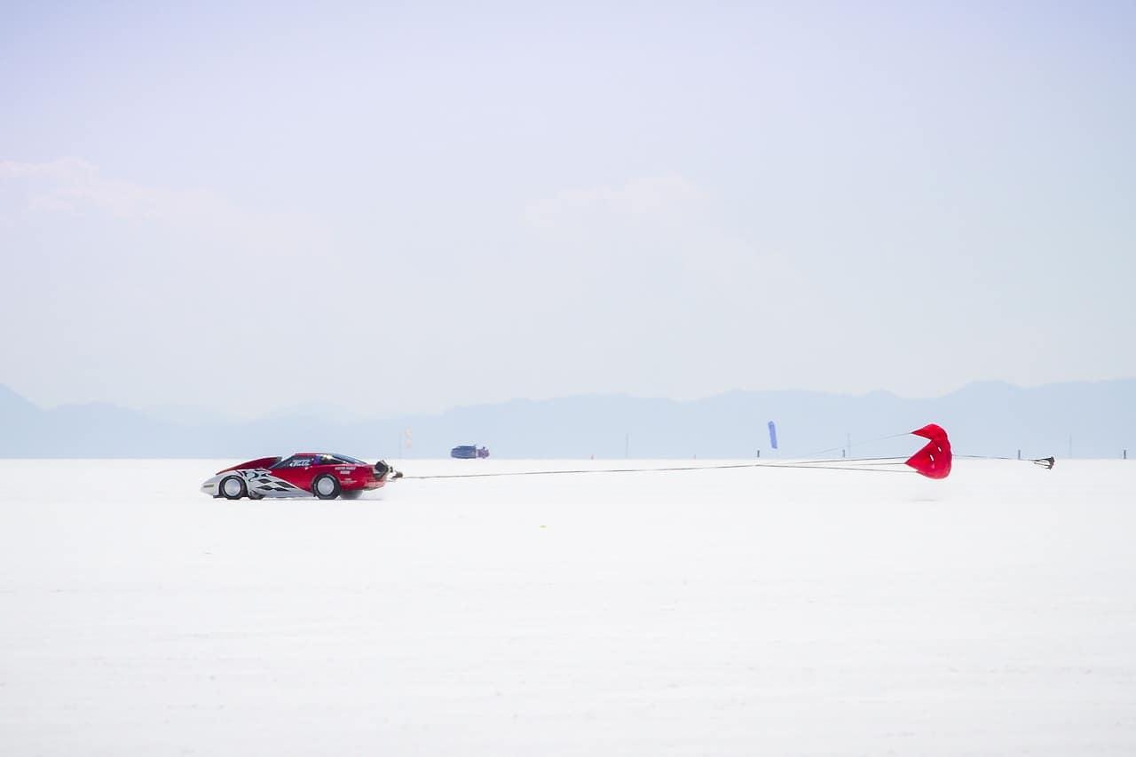 Bonneville_Speed_Week_2013_Michael_Foyle_Photography20