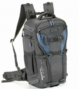 Backpack Calumet Pro Series 740