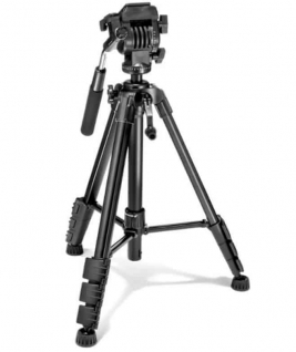 PrimaPhoto Video Kit 1 Tripod