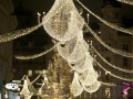 Passport Chronicles - Christmas in Vienna