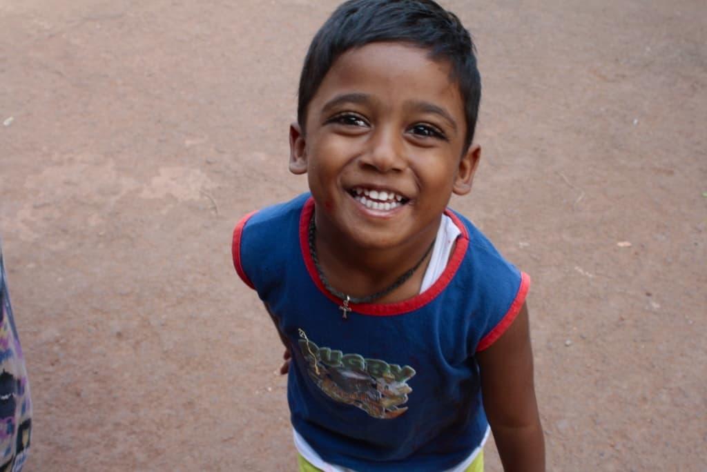 Create Trips - India (1)