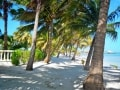 A Passion and A Passport - Belize (4)