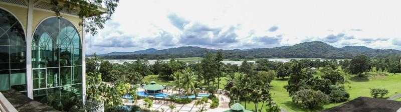 Gamboa Rainforest Resort - Intrepid Escape