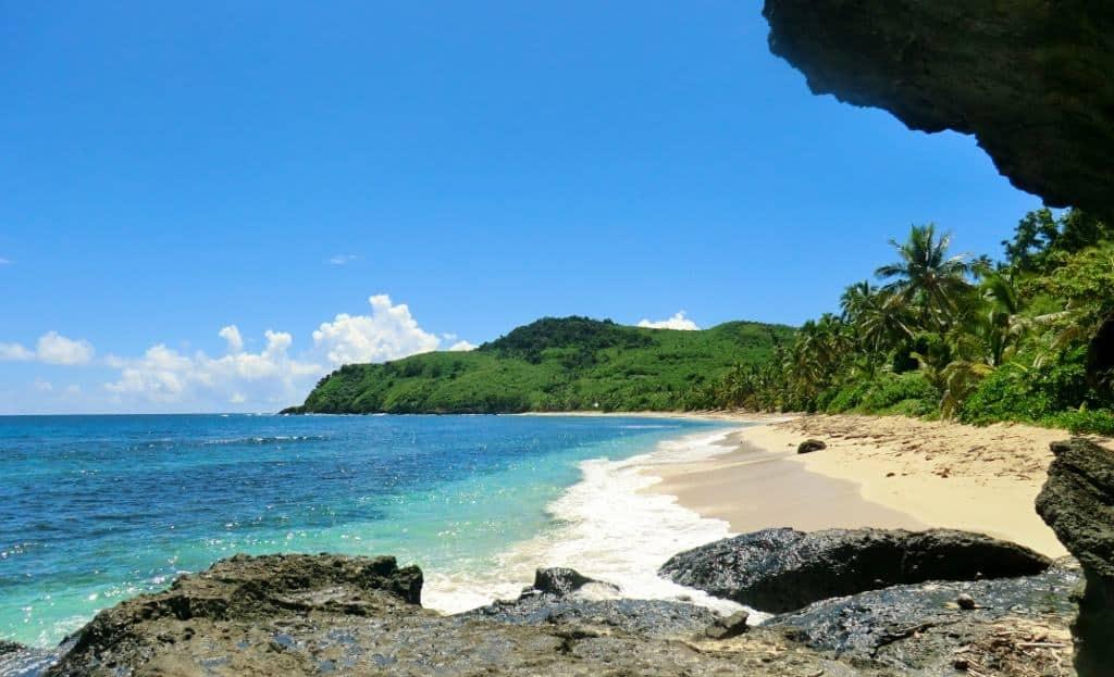 Fiji Island Hopping - Waya