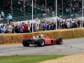 Goodwood Festival of Speed