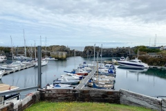 Things you must do in Guernsey - Intrepid Escape