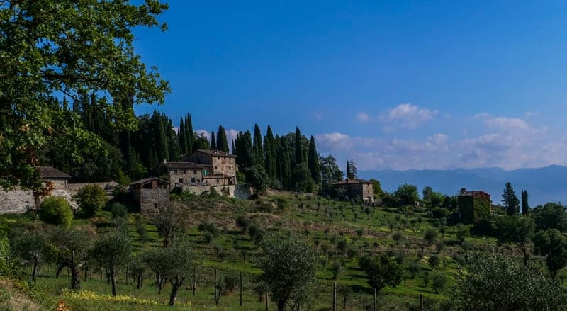 Hiking the Path of Gods, Italy - Intrepid Escape