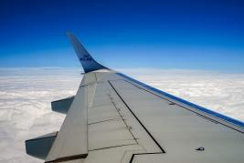 Intrepid Escape - KLM