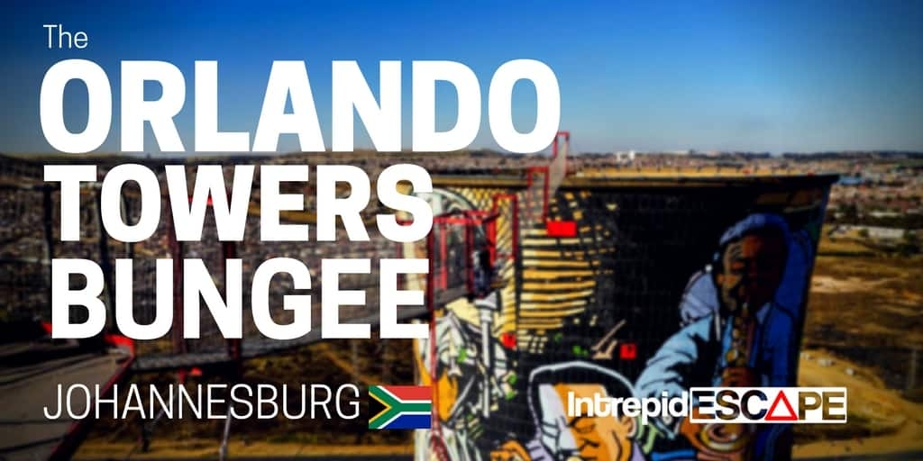 Orlando Towers Bungee YouTube (1)