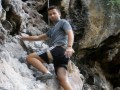 Rock Climbing Railay - Intrepid Escape