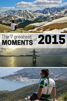 7 moments of 2015.jpg