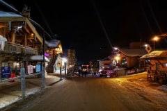 Skiing in Obertauern and a city break in Salzburg - Intrepid Escape
