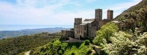 Secrets of Catalonia - Intrepid Escape