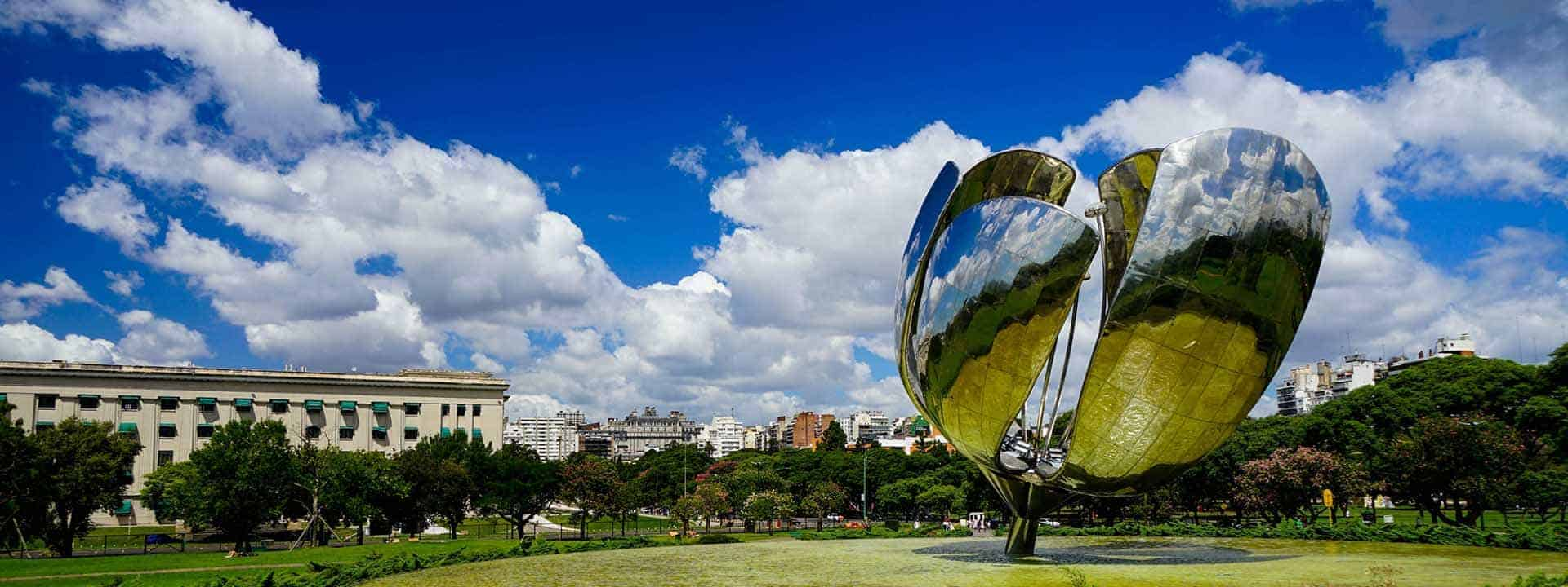 Buenos Aires Intrepid Escape Chaing Mai Things To Do