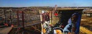 Orlando Towers Bungee - Intrepid Escape