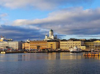 Helsinki Weekender: Things to do in Helsinki, Finland