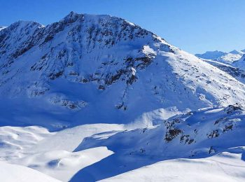 Skiing in Sainte Foy Tarentaise: a hidden gem in the French Alps