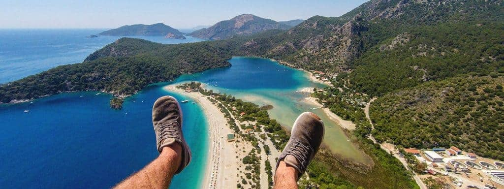 10 things you must do in Dalaman Turkey - Intrepid Escape