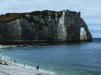 Adventure Activities in North France