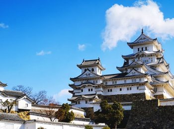 10 Things you must do in Kobe City for the Rugby World Cup