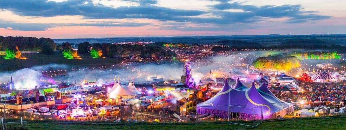 Boomtown Chapter 10