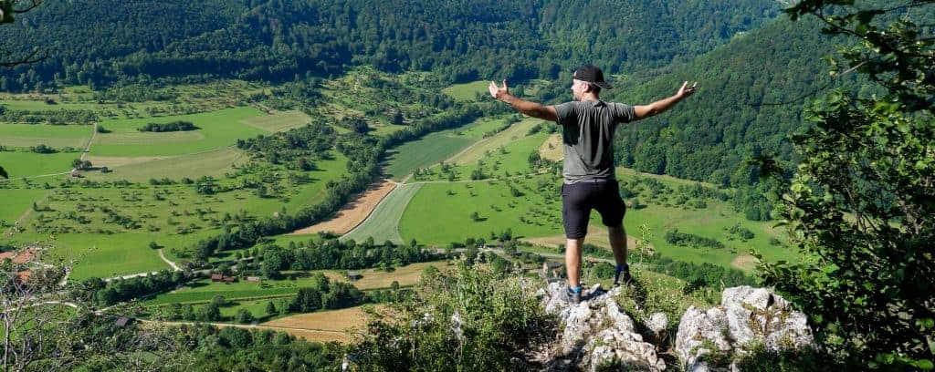 Germanys best hiking trails - Intrepid Escape