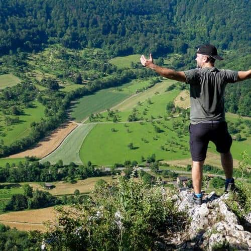 Germanys best hiking trails - Intrepid Escape