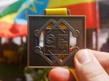 Travel to Ethiopia: Planning for the Great Ethiopian Run