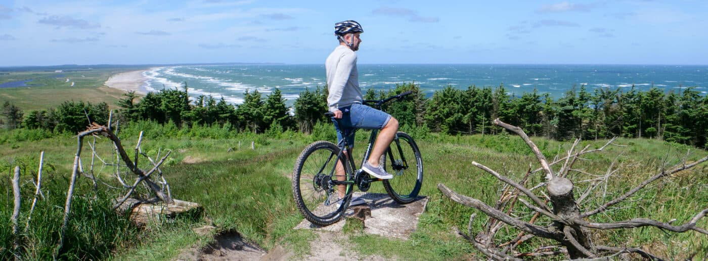 Tips for Staying Fit while Travelling - Intrepid Escape