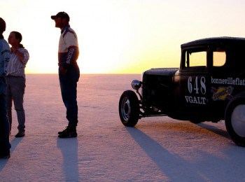 Bonneville_Speed_Week_2013_Michael_Foyle_Photography31a